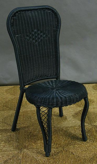 Wicker Chair - Compare Prices, Reviews and Buy at Nextag - Price