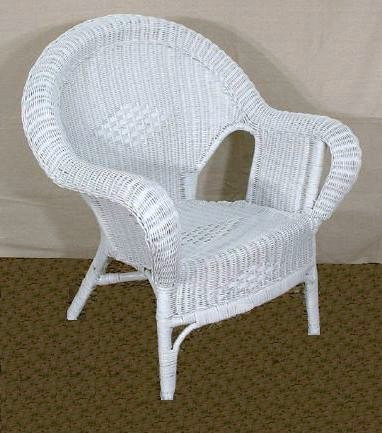 camelback 4 piece wicker set all about wicker wicker furniture and