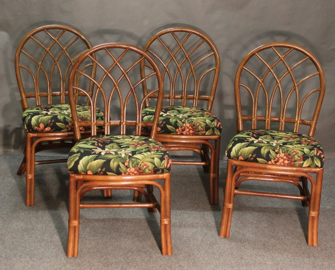 All About Wicker