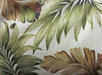 Outdoor Promo Fabric 107