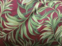 Outdoor Promo Fabric 108