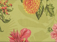 Outdoor Promo Fabric 31