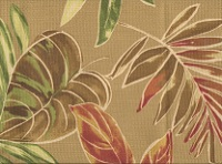 Outdoor Promo Fabric 57
