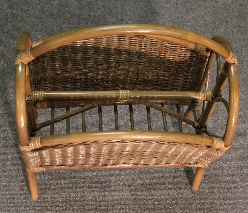 Uncategorized rattan and wicker purecolonsdetoxreviews for Difference between rattan and wicker furniture