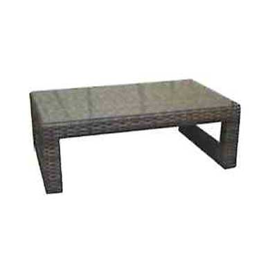 Regatta Outdoor Wicker Coffee Table