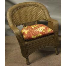 Chair Or Rocker Cushion 18 X 18