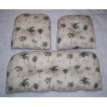 3 Piece Cushion Set - Special Clearance Fabrics